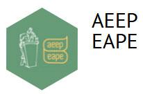 logo aeep